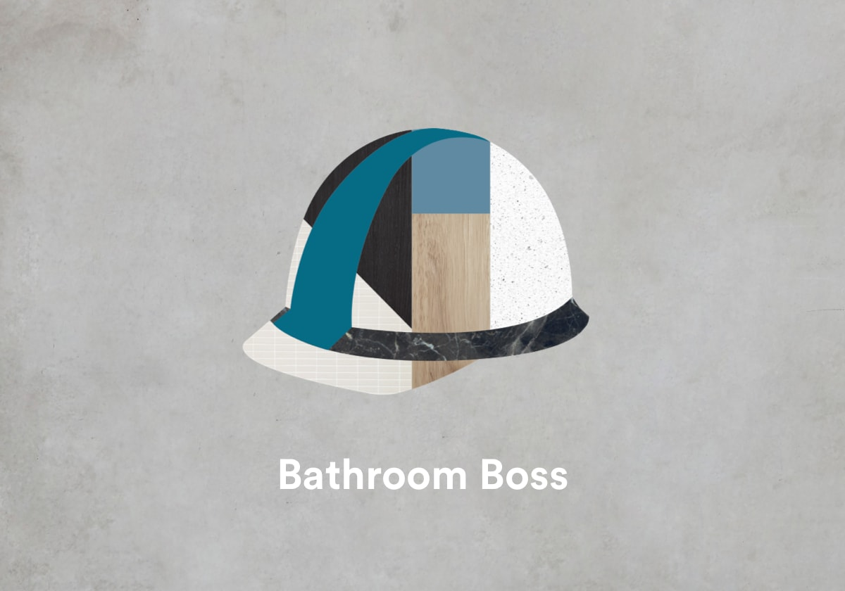 Bathroom boss2